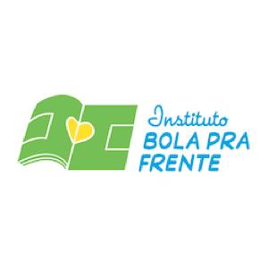 Instituto Bola Pra Frente
