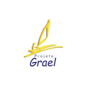Projeto Grael