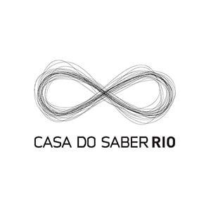 Casa do Saber Rio